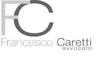 Avvocato-Francesco-Caretti