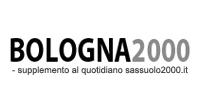 bologna2000.com