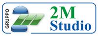 gruppo-2M-studio