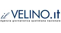 ilvelino.it