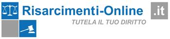 Assistenza risarcimento malasanità a Cassinetta di Lugagnano