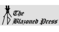 theblazonedpress
