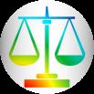 avvocato-como