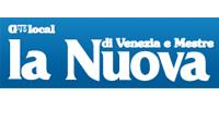 la-nuova-venezia-mestre