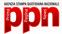 primapaginanews.it