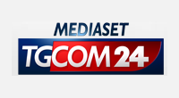 tgcom24.mediaset.it