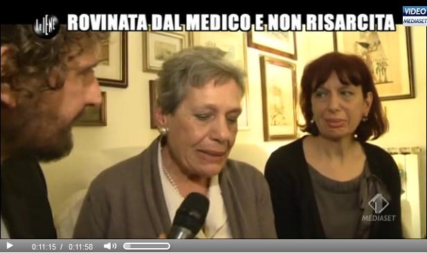Rovinata_medico