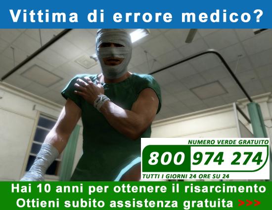 errori-medici-top1