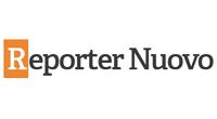reporternuovo.it