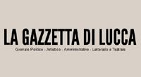 lagazzettadilucca.it