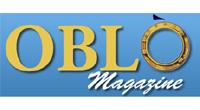 oblomagazine.net