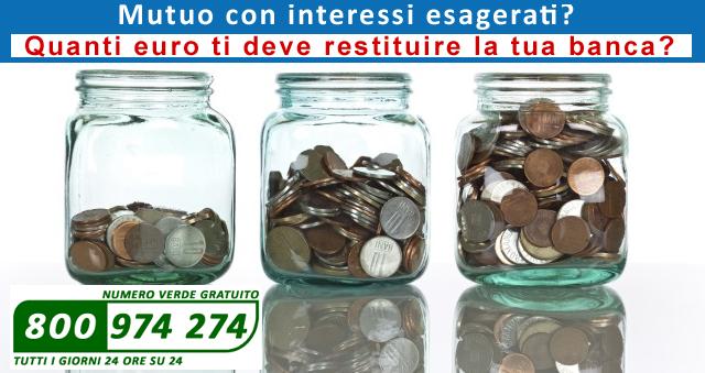 anatocismo-bancario-fb