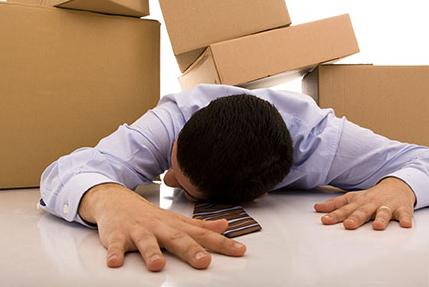 Incidenti-sul-lavoro-risarcimento