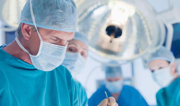 chirurgo-condannato