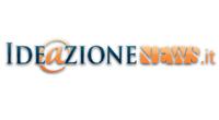 ideazionenews