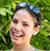 Laura-Roma-Opinione-risarcimenti-online