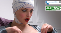 Danni da chirurgia estetica<br /> Erroneamente molti pensano che nell'ambito della chirurgia estetica non vi sia tutela in caso di danni, la realtà è ben diversa perché anche in questo caso