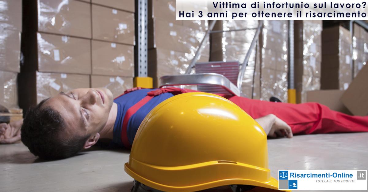 infortunio-lavoro-promo-fb