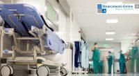 Malasanità Ragusa – Due casi di presunta malasanità a Modica, il ministero Lorenzin invia gli ispettori<br /> L'ospedale Maggiore nel mirino dopo la morte di una donna di 32 anni che
