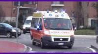 Un altro grave incidente stradale nel capoluogo piemontese, stavolta la vittima è un immigrato.<br /> Ancora incidenti stradali a Torino. Ieri, 7 ottobre 2016, alle 13, un furgone con targa svizzera