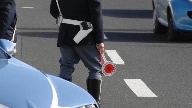 """Pattuglie in azione, su tutta la rete stradale umbra, dal 10 al 16 ottobre. Dal 10 al 16 ottobre prossimi, il Network Europeo delle Polizie Stradali """"TISPOL"""" ha programmato l'effettuazione […]"""