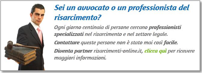 collaborazione-con-risarcimento-online