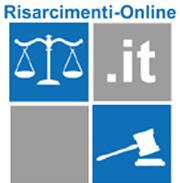 Risarcimento-Online