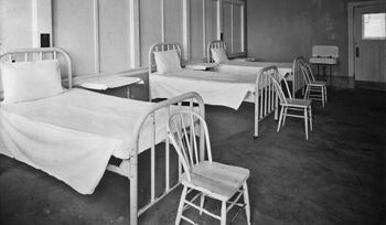 Un problema che purtroppo troppo spesso si riscontra a danno dei pazienti costretti a letto è quello delle piaghe da decubito. La causa è quasi sempre la scarsa assistenza da […]