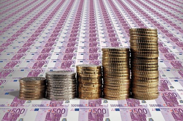 Le banche italiane dovranno restituire tra i 20 e i 30 miliardi di euro ai correntisti per aver praticato l'anatocismo bancario, ma non lo faranno di propria iniziativa Il 67% […]
