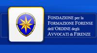L' Università degli studi di Firenze Dipartimento di scienze per l'economia e l'impresa, la Fondazione per la Formazione Forense dell'Ordine degli Avvocati di Firenze, l'Ordine Provinciale dei Medici-chirurghi e Odontoiatri […]
