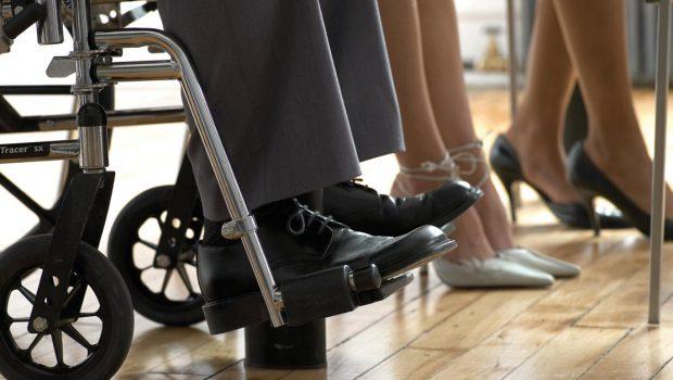 Domanda d'invalidità, handicap, accompagnamento: accertamenti sanitari, commissione medica Inps, visita, verbale. Per ottenere il riconoscimento dello stato d'invalido, inabile, non autosufficiente o del possesso di handicap e le relative prestazioni […]