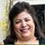 Risarcimento danni –Benvenuti in Risarcimenti-Online.it Esperti in Risarcimento Danni Risarcimenti-Online.it, esperti nel risarcimento danni è un team di professionisti, Avvocati e Medici-Legali specializzati nel settore. Con il nostro aiuto puoi […]