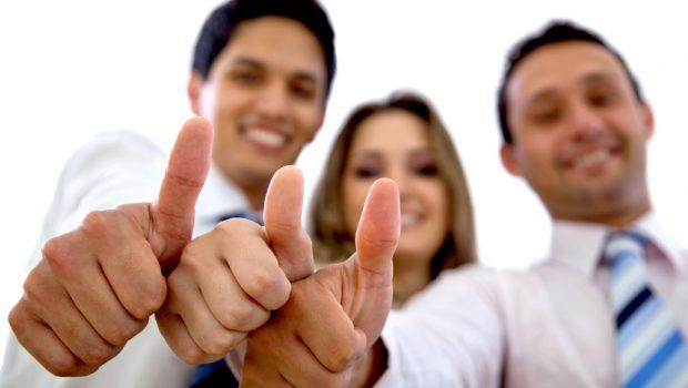 Diritti del cliente verso l'avvocato. Arriva la carta che tutela i clienti dai professionisti. Indica i diritti previsti dalla legge e dal codice deontologico forense. Nasce la Carta dei diritti […]