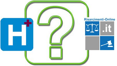 L'intervento riparatore gratuito dipende dagli accordi che si sono presi con il medico e la struttura, in altri casi siamo in presenza di un errore medico, malasanità che quindi ci […]