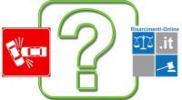 Vittime della Strada – Sei vittima di un incidente stradale? Risarcimenti-Online ti ricorda l'esistenza del Fondo di Garanzia per le vittime della strada istituito con legge n. 990 del 1969 […]