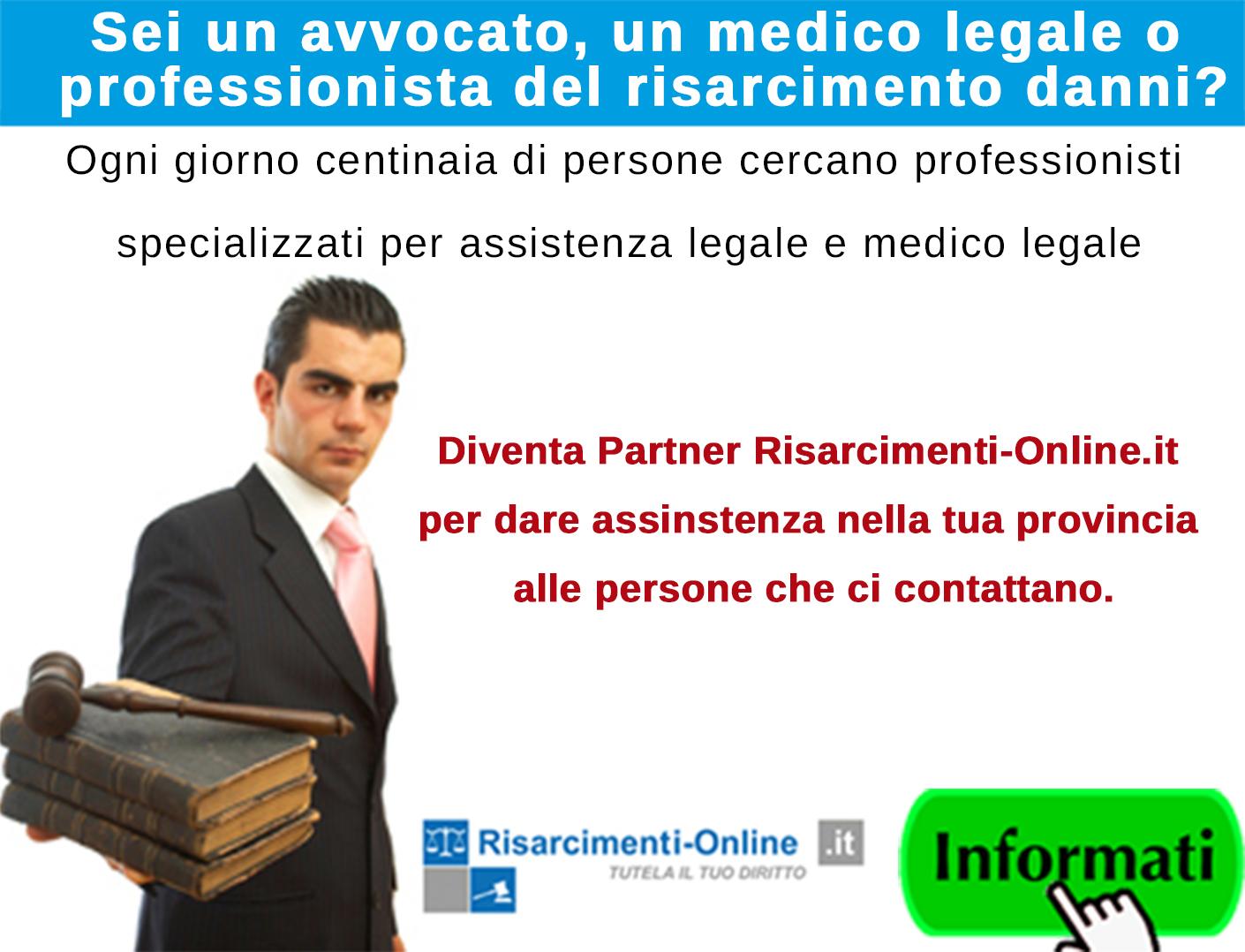 diventa-partner-promo-linkedin-b