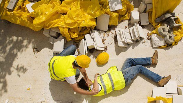 Un infortunio professionale su tre che provoca danni permanenti o il decesso della vittima è dovuto a una caduta dall'alto. Un'analisi della Suva, pubblicata oggi, rileva che si sottovalutano le […]