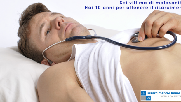 Sanità italiana, eccellenze, malasanità e risarcimento danni La sanità italiana contrariamente a quanto si possa pensare comprende strutture che possono definirsi d'eccellenza, anche se non mancano nelle cronache ospedali menzionati […]
