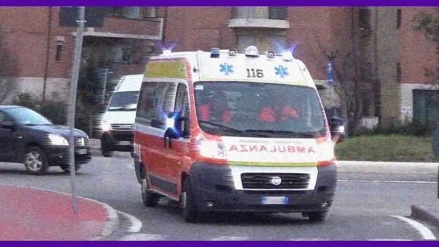 Un altro grave incidente stradale nel capoluogo piemontese, stavolta la vittima è un immigrato. Ancora incidenti stradali a Torino. Ieri, 7 ottobre 2016, alle 13, un furgone con targa svizzera […]